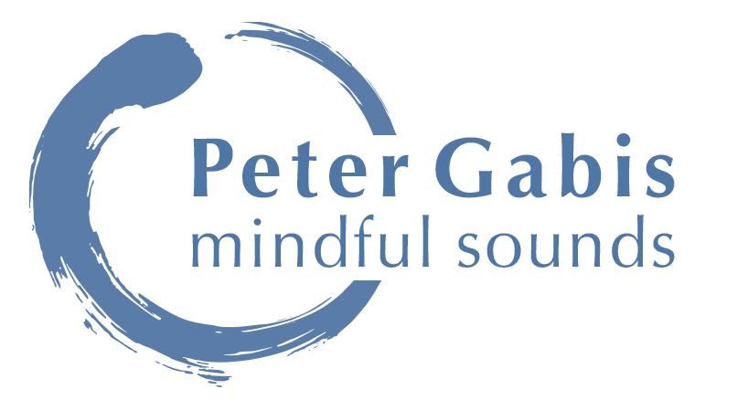 Peter Gabis
